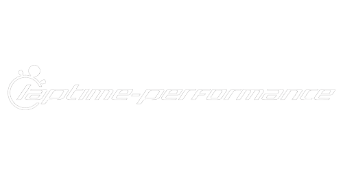 Laptime Performance