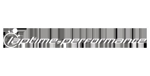 Laptime Performance
