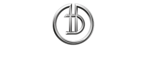 Dörr Group
